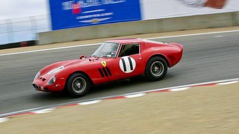 Tire, Vehicle, Automotive design, Car, Performance car, Motorsport, Race car, Rallying, Sports car, Logo,