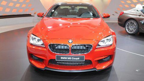 Automotive design, Mode of transport, Vehicle, Land vehicle, Grille, Car, Hood, Personal luxury car, Luxury vehicle, Performance car,