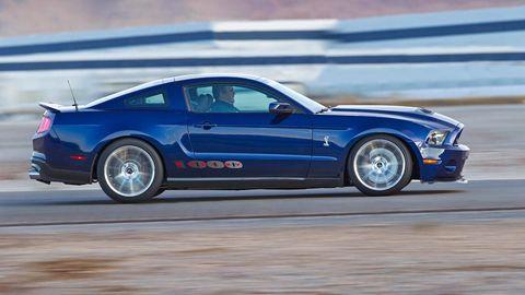 Tire, Wheel, Blue, Automotive design, Vehicle, Land vehicle, Automotive tire, Hood, Car, Performance car,
