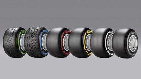 Product, Audio equipment, Automotive tire, Light, Colorfulness, Black, Grey, Gadget, Synthetic rubber, Plastic,