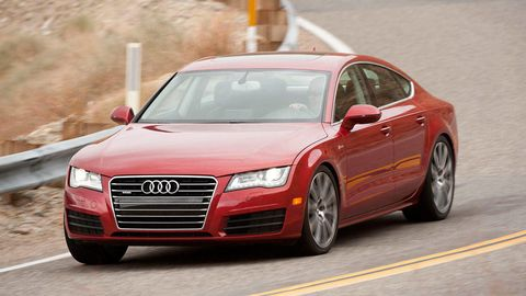 Tire, Automotive design, Vehicle, Automotive mirror, Land vehicle, Grille, Car, Hood, Automotive parking light, Personal luxury car,