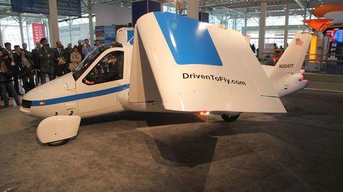 Mode of transport, Aerospace engineering, Floor, Glass, Light, Engineering, Logo, Aircraft, Space, Windshield,