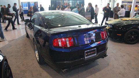 Tire, Automotive design, Land vehicle, Vehicle, Vehicle registration plate, Car, Automotive exterior, Personal luxury car, Performance car, Luxury vehicle,