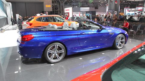Tire, Wheel, Automotive design, Vehicle, Land vehicle, Event, Car, Performance car, Personal luxury car, Auto show,