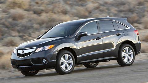 Tire, Wheel, Automotive tire, Mode of transport, Vehicle, Automotive design, Automotive mirror, Land vehicle, Car, Rim,