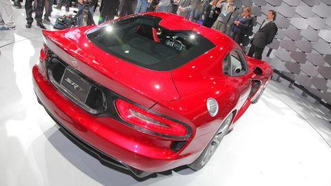 Automotive design, Vehicle, Event, Land vehicle, Car, Performance car, Auto show, Sports car, Personal luxury car, Supercar,