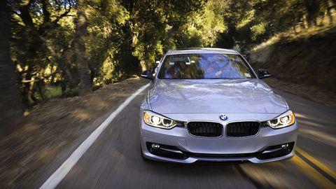 Automotive design, Automotive exterior, Vehicle, Automotive lighting, Hood, Land vehicle, Headlamp, Grille, Car, Vehicle registration plate,