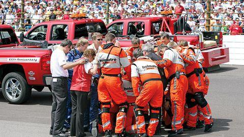 Motor vehicle, Land vehicle, Emergency service, Team, Service, Crew, Emergency vehicle, Hardtop, Sport utility vehicle, Rescuer,