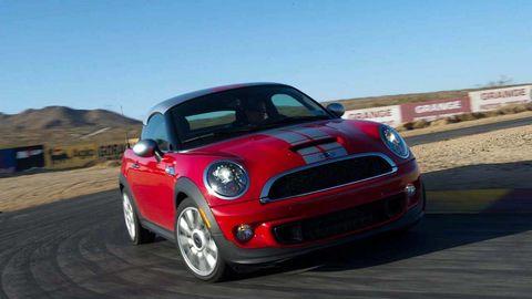 Motor vehicle, Automotive design, Automotive mirror, Vehicle, Vehicle door, Hood, Grille, Car, Red, Headlamp,