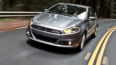 Tire, Automotive design, Daytime, Vehicle, Yellow, Automotive lighting, Headlamp, Road, Hood, Automotive tire,