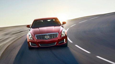 Motor vehicle, Automotive design, Hood, Automotive lighting, Grille, Infrastructure, Headlamp, Car, Landscape, Automotive mirror,