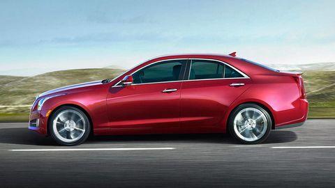 Tire, Wheel, Automotive design, Vehicle, Alloy wheel, Window, Transport, Rim, Car, Red,