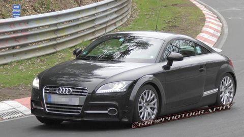 Tire, Automotive design, Vehicle, Automotive mirror, Land vehicle, Car, Grille, Rim, Personal luxury car, Fender,