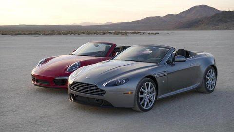 Tire, Wheel, Automotive design, Mode of transport, Vehicle, Rim, Car, Fender, Luxury vehicle, Personal luxury car,