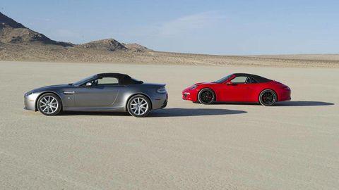 Wheel, Tire, Automotive design, Alloy wheel, Vehicle, Land vehicle, Rim, Car, Landscape, Performance car,
