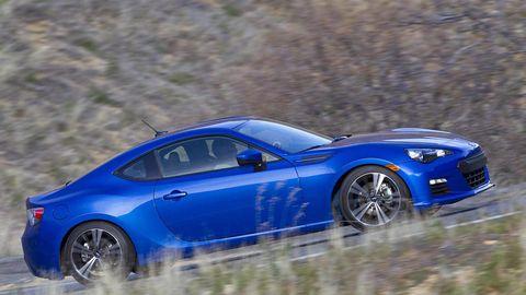 Tire, Wheel, Blue, Automotive design, Vehicle, Land vehicle, Performance car, Car, Rim, Electric blue,