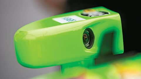 Green, Yellow, Colorfulness, Plastic, Macro photography, General supply,