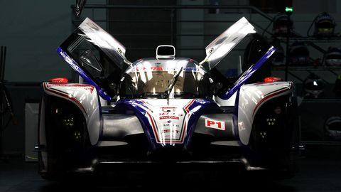 Automotive design, Automotive exterior, Car, Race car, Automotive tire, Motorsport, Logo, Sports car, Open-wheel car, Auto part,