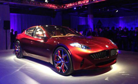 Tire, Wheel, Automotive design, Vehicle, Event, Land vehicle, Car, Performance car, Automotive lighting, Auto show,