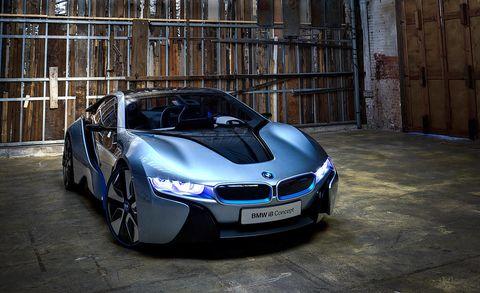 Automotive design, Mode of transport, Hood, Grille, Performance car, Car, Rim, Fender, Personal luxury car, Supercar,