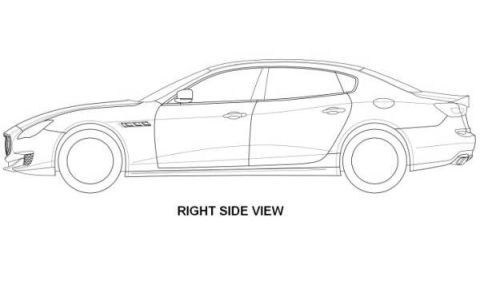 Motor vehicle, Automotive design, Mode of transport, Automotive exterior, Vehicle door, Car, Automotive mirror, Fender, Rim, Luxury vehicle,