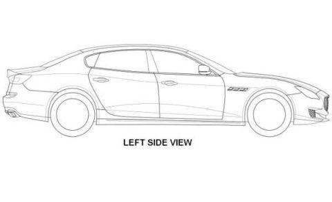 Motor vehicle, Automotive design, Mode of transport, Automotive exterior, Vehicle door, Car, Automotive mirror, Fender, Rim, Automotive lighting,