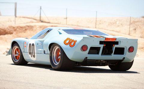 Tire, Mode of transport, Automotive design, Vehicle, Car, Automotive exterior, Auto part, Supercar, Sports car, Automotive wheel system,