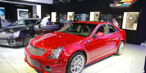 Tire, Wheel, Automotive design, Land vehicle, Vehicle, Event, Car, Automotive lighting, Grille, Personal luxury car,