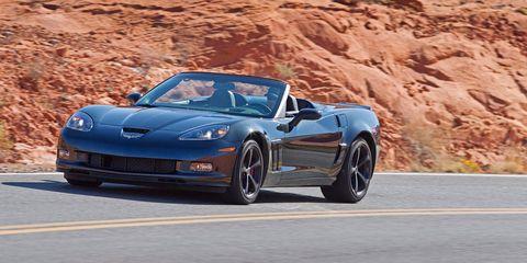 Tire, Wheel, Automotive design, Vehicle, Road, Rim, Performance car, Hood, Car, Alloy wheel,