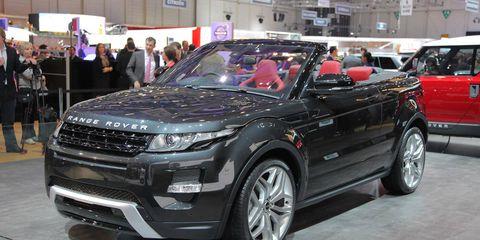 Tire, Wheel, Automotive design, Vehicle, Land vehicle, Event, Car, Automotive tire, Rim, Alloy wheel,