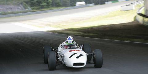 Tire, Wheel, Automotive tire, Automotive design, Open-wheel car, Automotive wheel system, Asphalt, Race track, Formula one tyres, Motorsport,