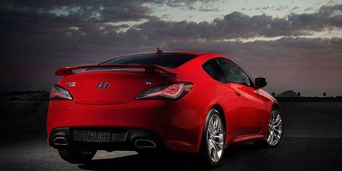 Tire, Wheel, Automotive design, Vehicle, Rim, Alloy wheel, Red, Car, Fender, Performance car,