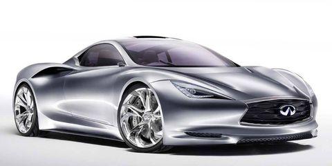 Mode of transport, Automotive design, Vehicle, Automotive lighting, Headlamp, Car, Concept car, Automotive exterior, Fender, Vehicle door,