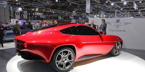 Tire, Wheel, Automotive design, Vehicle, Land vehicle, Car, Performance car, Supercar, Fender, Sports car,
