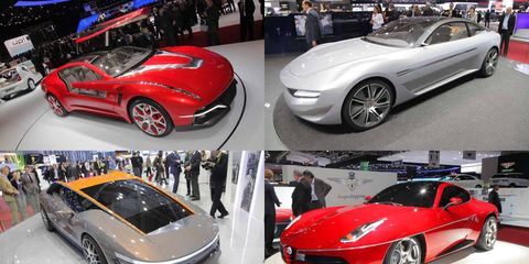Tire, Wheel, Mode of transport, Automotive design, Land vehicle, Vehicle, Event, Performance car, Car, Sports car,