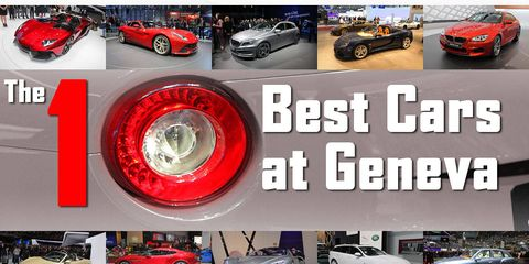 Tire, Wheel, Motor vehicle, Automotive tire, Automotive design, Automotive wheel system, Vehicle, Alloy wheel, Automotive parking light, Land vehicle,