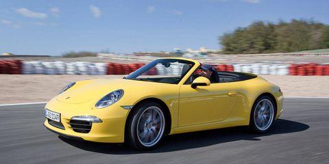 Tire, Wheel, Automotive design, Vehicle, Yellow, Car, Performance car, Rim, Alloy wheel, Sports car,