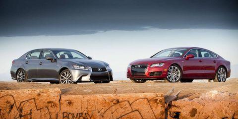 Wheel, Tire, Automotive design, Vehicle, Land vehicle, Alloy wheel, Car, Rim, Full-size car, Personal luxury car,