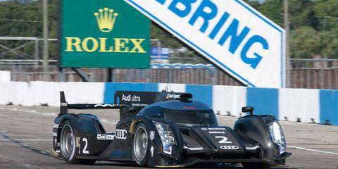 Tire, Wheel, Mode of transport, Automotive design, Blue, Automotive tire, Vehicle, Car, Automotive exterior, Motorsport,