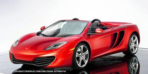 Tire, Wheel, Mode of transport, Automotive design, Vehicle, Transport, Red, Automotive lighting, Car, Supercar,