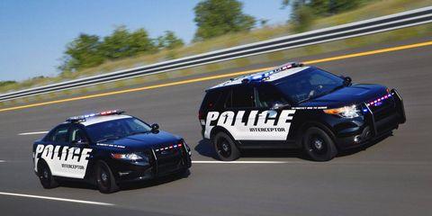 Tire, Wheel, Vehicle, Land vehicle, Car, Police car, Full-size car, Police, Emergency vehicle, Mid-size car,
