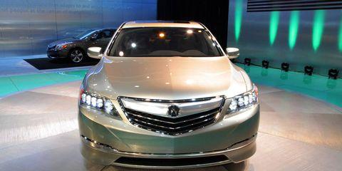 Automotive design, Mode of transport, Vehicle, Land vehicle, Car, Technology, Automotive lighting, Glass, Automotive mirror, Grille,