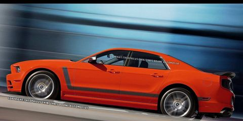 Tire, Motor vehicle, Wheel, Automotive design, Automotive tire, Vehicle, Transport, Rim, Car, Alloy wheel,