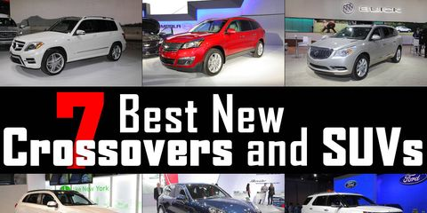 Tire, Motor vehicle, Wheel, Vehicle, Land vehicle, Automotive parking light, Automotive tire, Automotive lighting, Alloy wheel, Car,