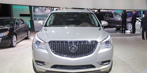 Motor vehicle, Product, Vehicle, Land vehicle, Automotive design, Event, Grille, Automotive exterior, Car, Automotive lighting,