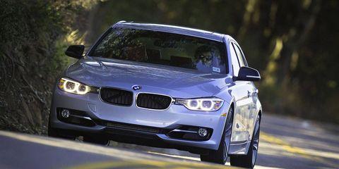 Automotive design, Automotive exterior, Vehicle, Automotive lighting, Hood, Grille, Headlamp, Car, Rim, Bumper,