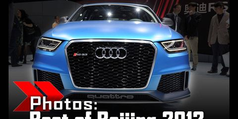 Motor vehicle, Automotive design, Event, Vehicle, Grille, Car, Electric blue, Luxury vehicle, Audi, Headlamp,