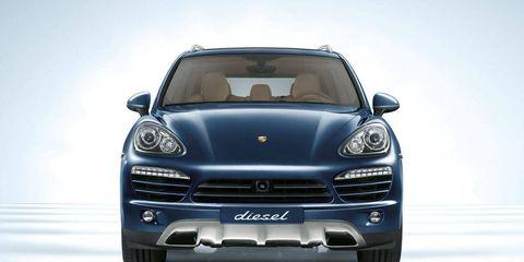 Automotive design, Automotive exterior, Vehicle, Hood, Vehicle registration plate, Automotive lighting, Headlamp, Car, Grille, Bumper,