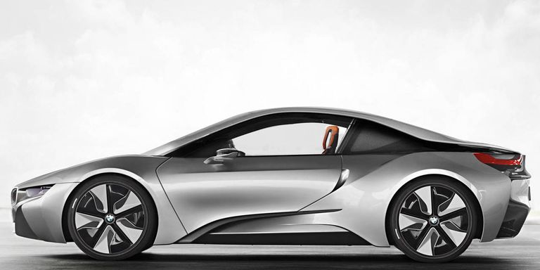 sport will be bmw des coupe to msrp first own garage in moines who the car
