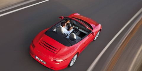 Mode of transport, Automotive design, Vehicle, Vehicle registration plate, Red, Car, Automotive exterior, Performance car, Vehicle door, Personal luxury car,